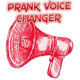 Modificador de voz (piada)