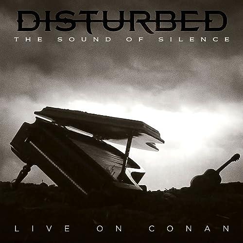 disturbed the sound of silence mp3 wapka
