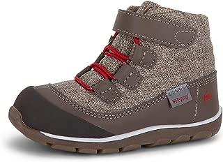 See Kai Run - Sam II Waterproof Boots for Kids
