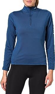 ICEPEAK Fairview Undershirts Mujer