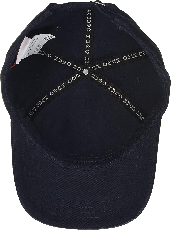 Cappello con Pompon Caldo Lavorato a Maglia Bambino Ziener Imit Junior Hat
