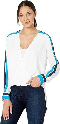 a836b365ea91bc Women s Shirts   Tops