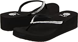 0b46769eaba4 Orthaheel womens tide thong sandals