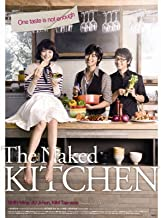 Best watch the naked kitchen Reviews