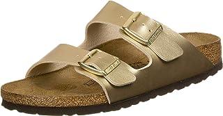 Birkenstock Arizona BF W sandales