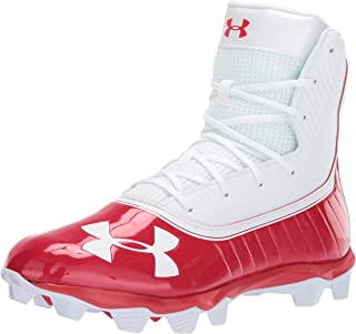 Men's Highlight Rm Football Shoe