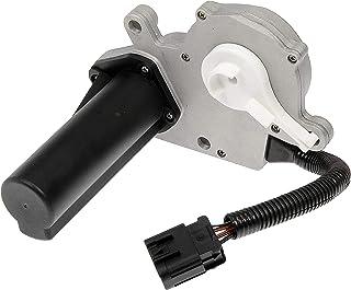 Dorman 600-910 Transfer Case Shift Motor for Select Models