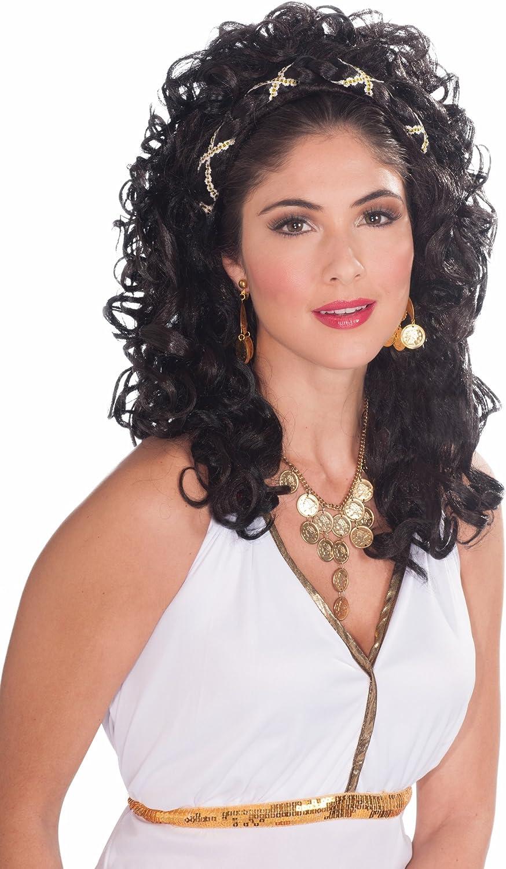 Forum Nashville-Davidson Mall Novelties Women's Roman Renaissance sold out Goddess Princess Greek