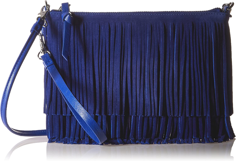 Sam Fashion Edelman Camilla Max 58% OFF Bag Cross-Body