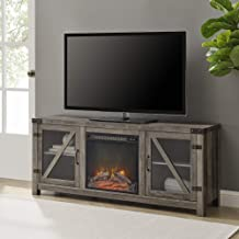 Fireplace Tv Stand 65 Inch