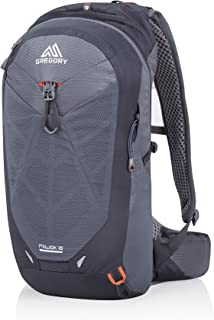 Gregory Mountain Products Miwok 18 Liter Men's Daypack