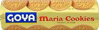 Goya Maria Cookies, 7 Ounce