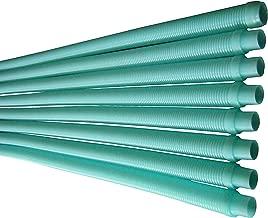kreepy krauly hose length
