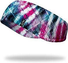JUNK Brands Borealis Headband & Ear Warmer, One Size