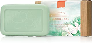 Thymes Bath Soap - 6 Oz - Neroli Sol