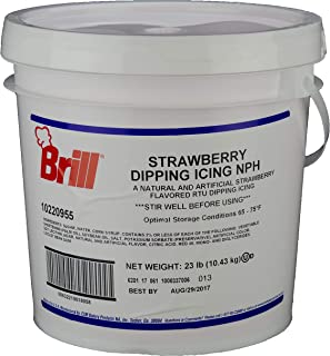 Best brill icing products Reviews