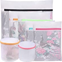 Best can you put delicates bag in dryer Reviews