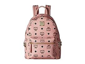 Stark Side Stud Mini Backpack