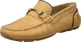 US Polo Association Men's Hebber Sneakers