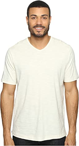 Portside Player V-Neck Tee