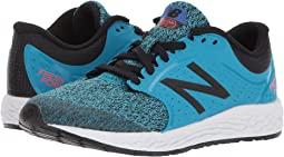 New Balance Kids - KJZNTv4P (Little Kid)