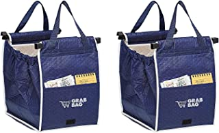 Best grab bag insulated Reviews