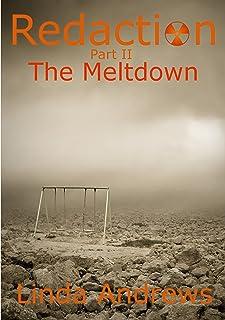 Redaction: The Meltdown Part II