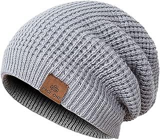 Best sam's winter hat Reviews
