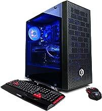 Best cyberpowerpc gtx 1070 Reviews