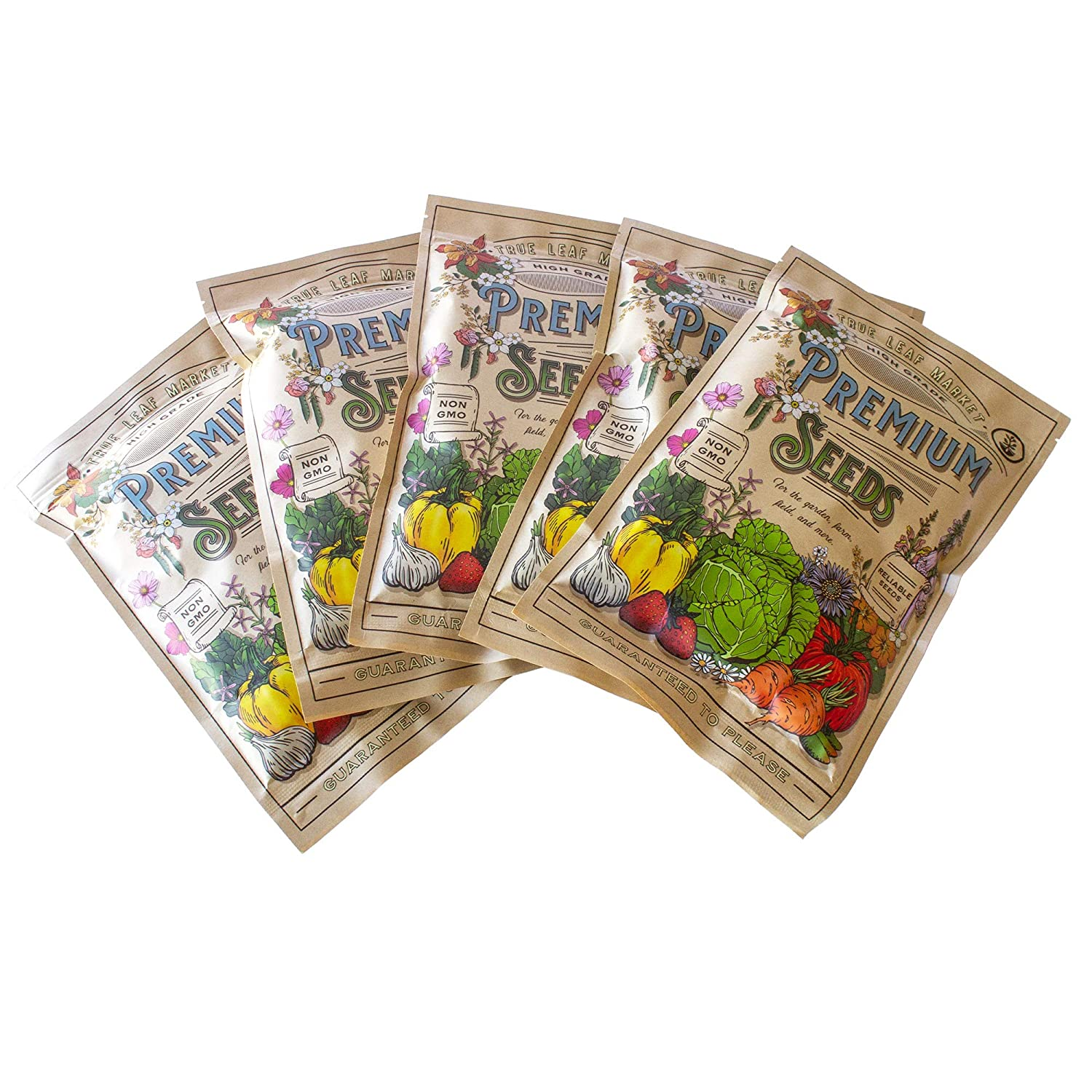 Certified Organic Hard Red Max 65% OFF Wheat Seed: Discount is also underway Pre-Measured Sprouting 5