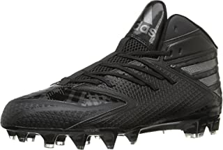 Performance Men's Freak X Carbon Mid Football Shoe