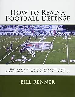 Best football defense com Reviews