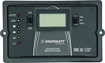 ewc 30 charge controller