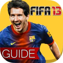 Best fifa 13 guide Reviews