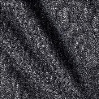 Best sweatshirt fleece fabric Reviews