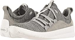 new styles 5c568 22eb0 Beige Sneakers   Athletic Shoes + FREE SHIPPING   Zappos.com