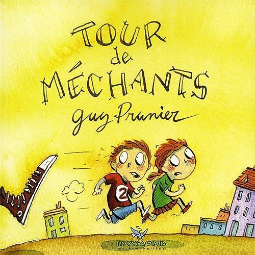 Avec MInnie...rencontre Coquine Viens à Chambéry !!!