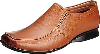 Centrino Men 2247 Formal Shoes