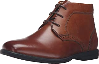 Florsheim Kids' Reveal Chukka