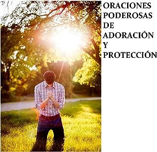 proteccion contra brujeria