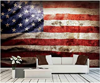military wallpaper for walls