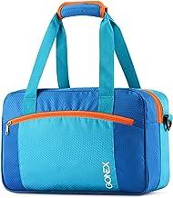 Gonex Swim Bag, Gym Bag for Women Men, Wet Dry Separated...