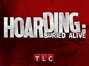 Hoarding Buried Alive Season 7