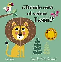 Amazon.es: Cucu: Libros