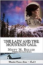 lady of the mountain run