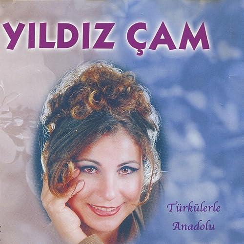 Sen Gelmez Oldun By Yildiz Cam On Amazon Music Amazon Com