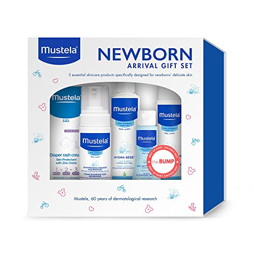 Newborn Lotions: Amazon.com