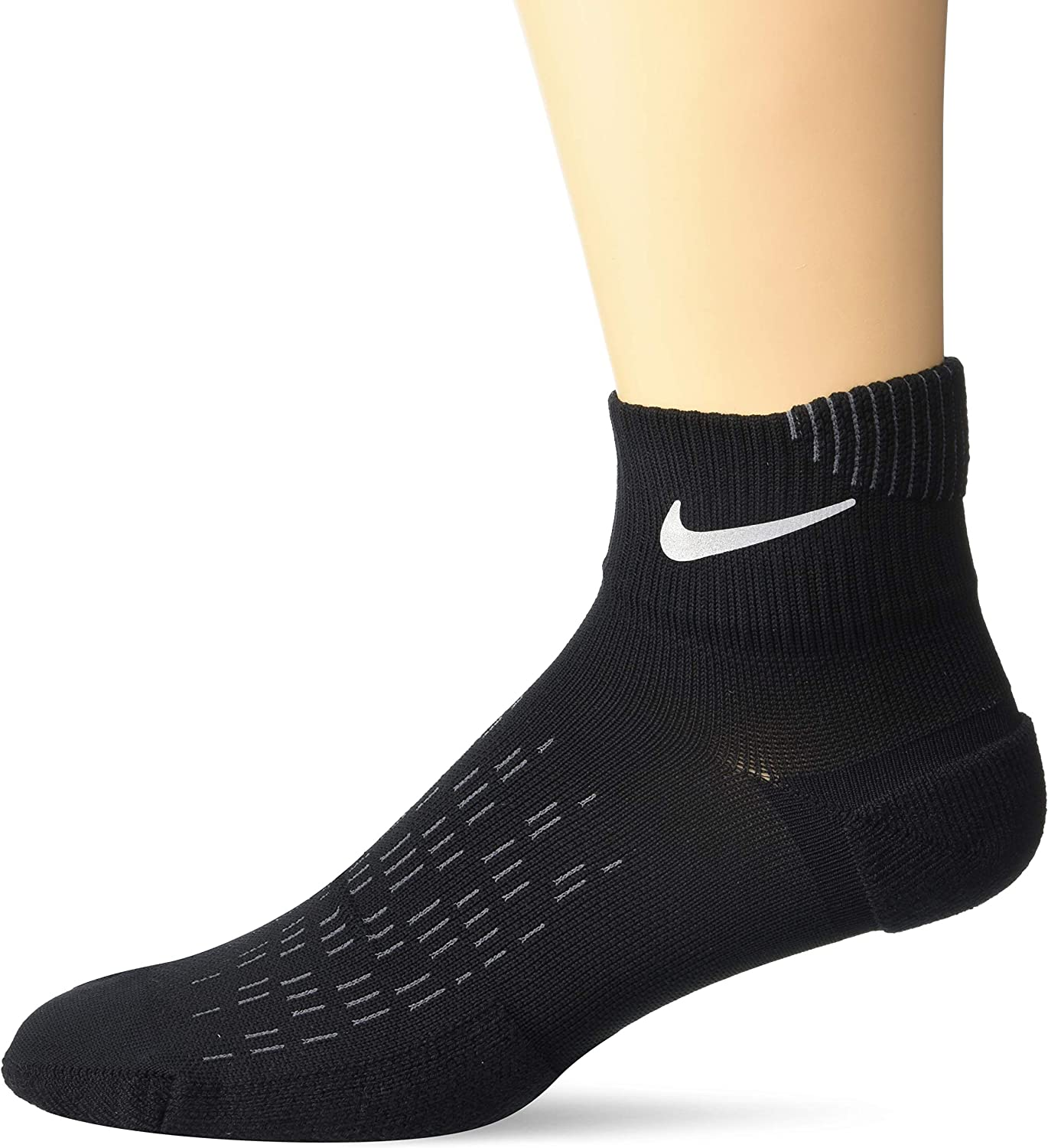 Ranking TOP4 Nike unisex-adult Selling Spark Ankle Cushion