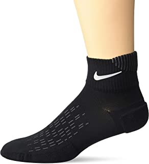 Nike Australia Unisex Elite Cushioned Ankle Socks