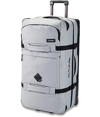 Dakine Split Roller 110L (Griffin) Pullman Luggage